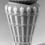 Bridal Vase
