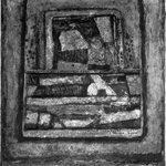 Window Series VII