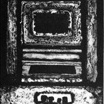 Window Series VIII