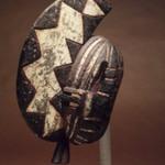 Mask (Wan Norga)