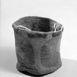 Bark Bucket