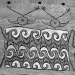 Tapa Cloth (Maro)