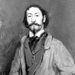 The Man Who Posed as Richelieu