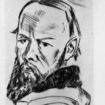 Dostoevsky II