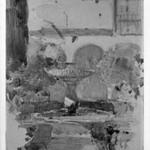 Granada 1910