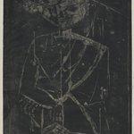Ancient Figure