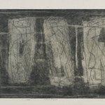 Archaic Figures