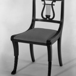 Chair, One from a Set of 10