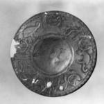 Circular Disk