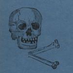 Skull & Crossbones