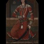 Prince Yahya