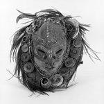 Poro Polo Mask