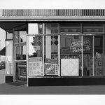 Danbury Tiles