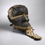 Bwoom Mask