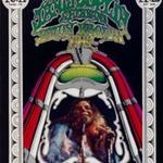 [Untitled] (Janis Joplin...)