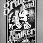 [Untitled] (The Grateful Dead/Jr. Walker)