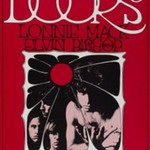 [Untitled] (The Doors/Lonnie Mack/Elvin Bishop Group)