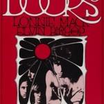 [Untitled] (The Doors/Lonnie Mack/Elvin Bishop Group)