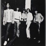 [Untitled] (The Rolling Stones)
