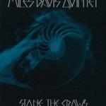 [Untitled] (Grateful Dead/Miles Davis)