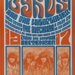 [Untitled] (The Byrds)