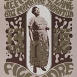 [Untitled] (Butterfield Blues Band/Jefferson Airplane/Big Mama Mae Thornton)