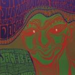 [Untitled] (Grateful Dead/Junior Wells/Chicago...)