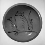 Herring Plate