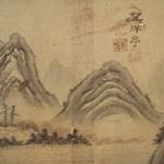 Mangyang-jeong (Mangyang Pavilion)