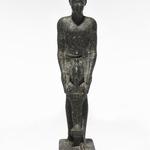 Statuette of Hor, Son of Pawen