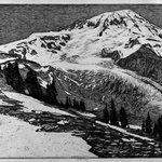 The Marvelous Mountain