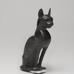 Cat (Bastet)
