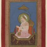 Emperor Alamgir II
