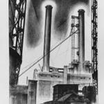 Edison Plant