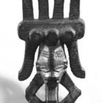 Figure (Ikenga)
