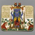 Brahma Pendant
