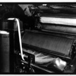 [Untitled]  (Cotton Machines)