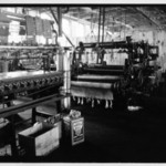 [Untitled] (Factory Interior)
