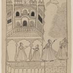 Ragini Madhu Madhavi
