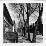 Cleveland Street