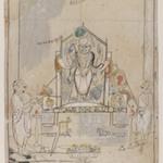Worship of Shri Nathaji
