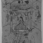 Gaundmalar of Ganda Malhara Ragini