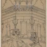 Khambavati Ragini