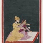 Harsha Hambira Kalyana Raga