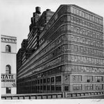 Starret-Lehigh Building
