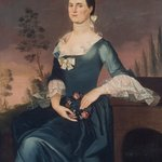 Mrs.Thomas Mumford VI