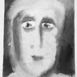 [Untitled] (Portrait)