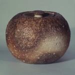 Fresh-water Jar