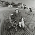 """Coney Island"""