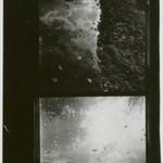 [Untitled] (Putnam Pond)